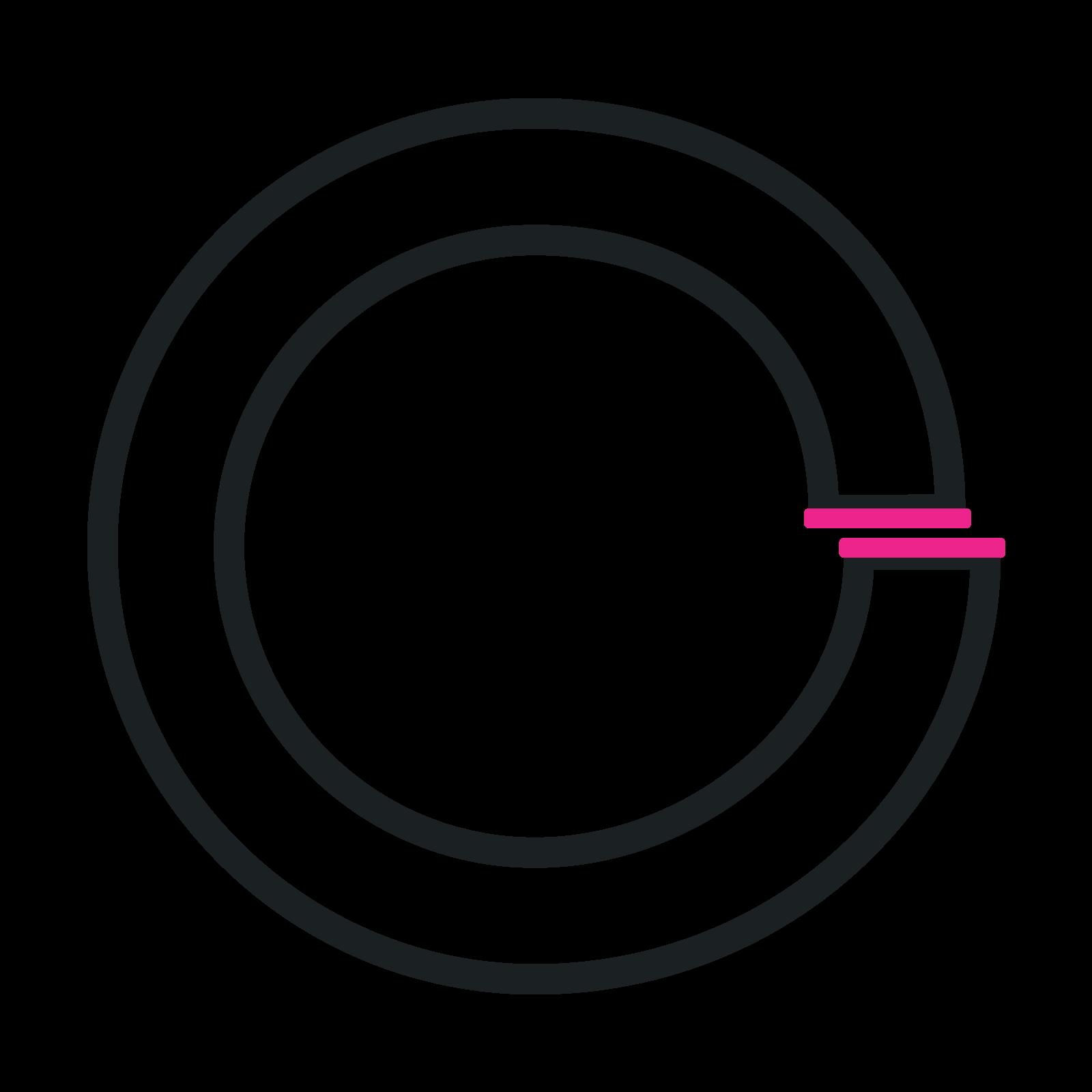 Individuazione taglio su o-ring per elettrodomestici